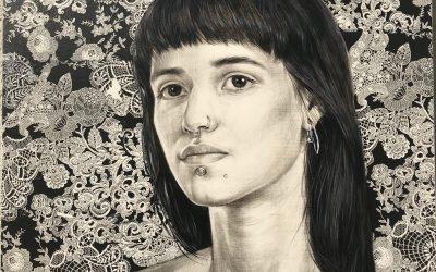 Marina Popkova-Sologub