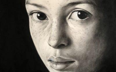 "GALERIE | 04.06.-11.08.2020 | ""ARTTANDEM"" | Malerei"