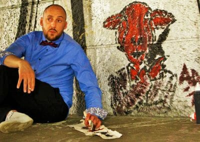 Adam-Karamanlis-Portrait